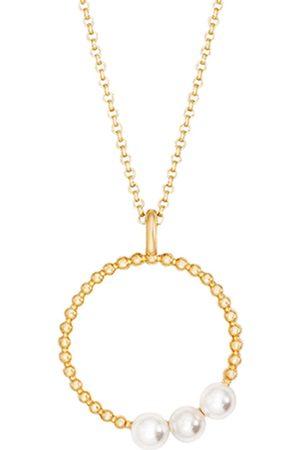 Engelsrufer Halsketten - Halskette - Pearls - ERN-PEARLS-G