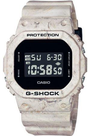 Casio Uhren - Uhren - DW-5600WM-5ER