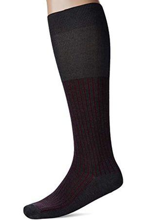 Falke Herren Oxford Neon M KH Socken