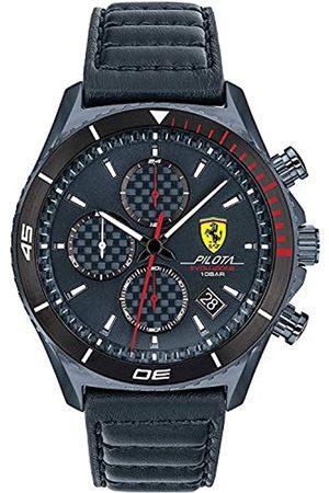Scuderia Ferrari Watch 830774