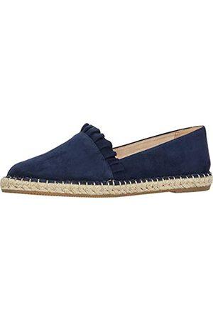 Bandolino Damen Sandale