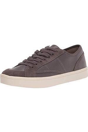 Splendid Damen Lowell Sneaker