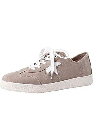 Jana Damen Sneaker 8-8-23610-26 231 Relax fit Größe: 39 EU
