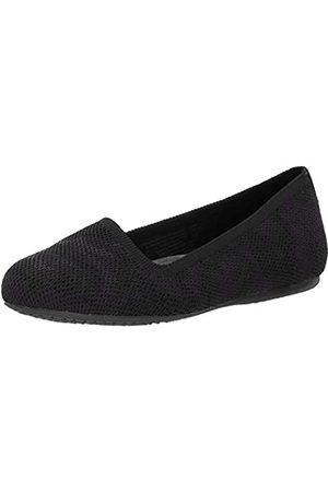 SOFTWALK Damen-Sicilien-Loafer