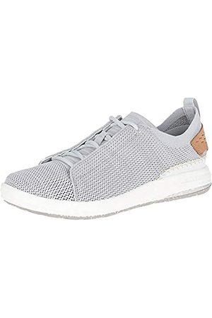 Merrell Damen GRIDWAY Sneaker