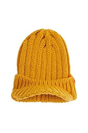 s.Oliver Herren Hüte - Junior Jungen 404.12.009.25.272.2040063 Beanie-Mütze