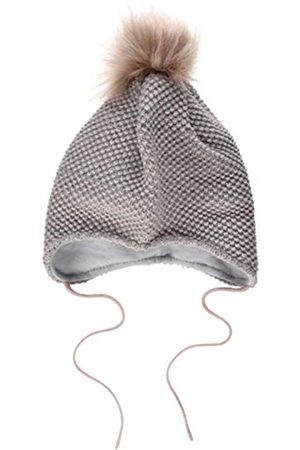 Sterntaler Mädchen Hüte - Baby-Mädchen Strickmütze