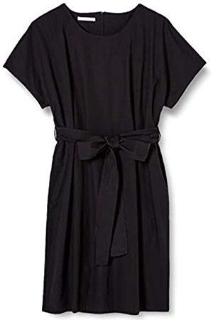 Mexx Womens Dress, Black