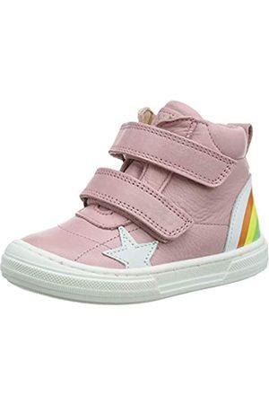 Bisgaard Bisgaard Unisex-Baby Rainbow Sneaker