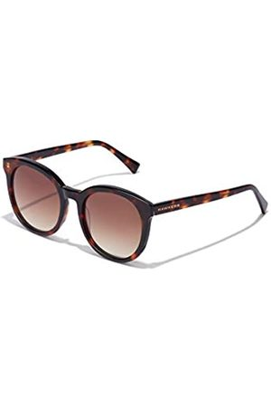 Hawkers Hawkers Unisex Resort Sonnenbrille