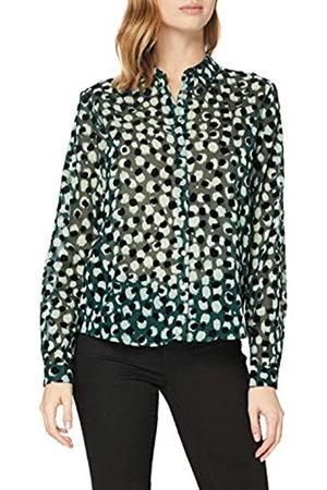 Garcia Damen Shirts - Damen V00239 Bluse