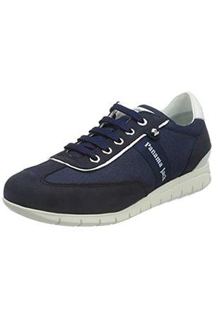 Panama Jack Damen Banus Sneaker