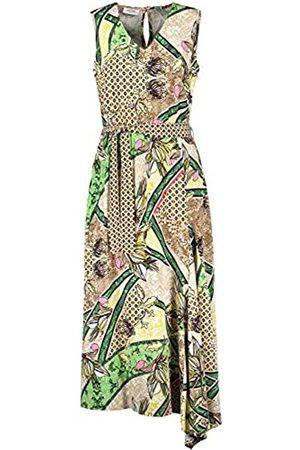 Gerry Weber Womens 380033 Dress