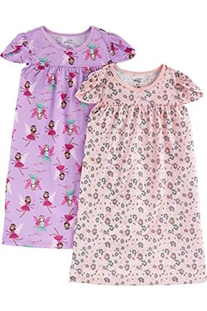 Simple Joys by Carter's Simple Joys by Carter's 2-Pack Nightgown