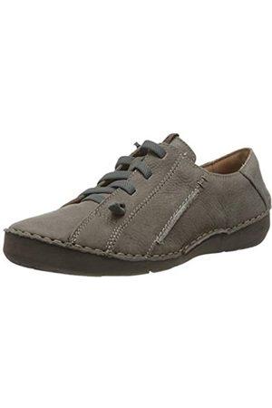 Josef Seibel Damen Fergey 87 Sneaker
