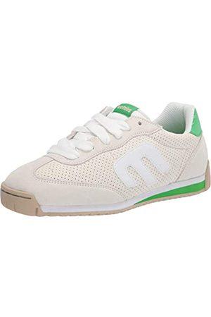 Etnies Damen Lo-Cut Cb W's Sneaker