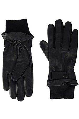Esprit Herren Handschuhe - Accessoires Herren 100EA2R304 Winter-Handschuhe