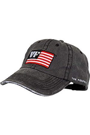 Vic Firth Unisex-Erwachsene Classic Baseball Cap
