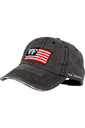Vic Firth Vic Firth Unisex-Erwachsene Classic Baseball Cap