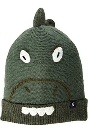 Joules Joules Jungen Chummy Hat Strickmütze