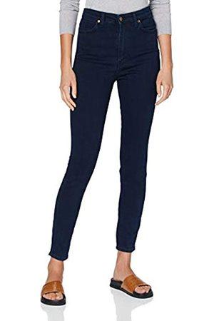 Wrangler Wrangler Womens Wriggler INDIGOOD Jeans