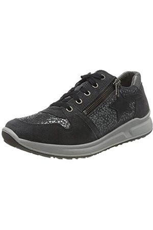 Superfit Superfit M dchen Merida Sneaker