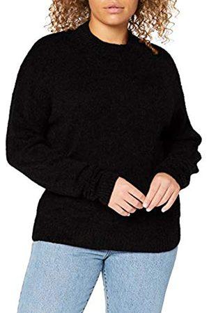 Ichi Damen IHAMARA LS Pullover