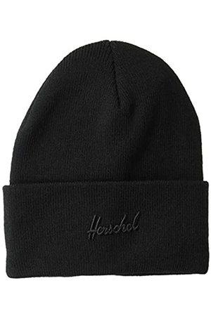 Herschel Herschel Herren Aden Strickmütze