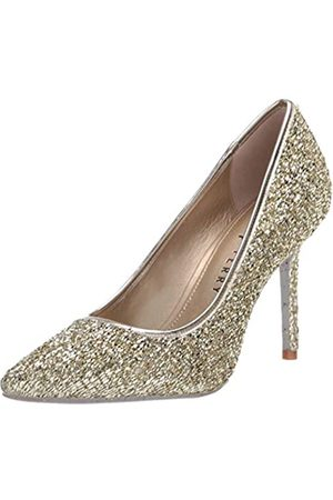 Katy perry Damen The Sissy Pumps