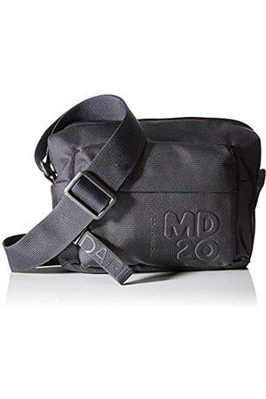 Mandarina Duck Mandarina Duck Damen Md 20 Handtasche