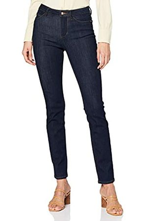 TOM TAILOR TOM TAILOR Damen Kate Slim Jeans