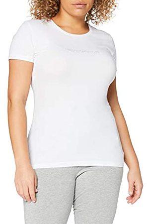 Emporio Armani Underwear Damen T-Shirt