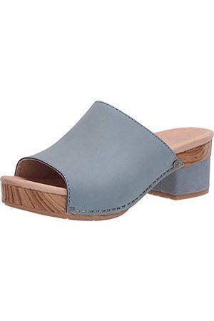 Dansko Women's Maci Sandal 7.5-8 M US
