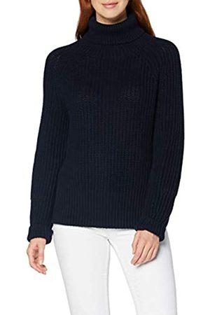 MERAKI RA1143 Pullover, (marineblau)