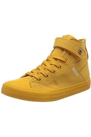 Big Star Damen FF274581_36 Sneaker