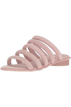 Kelsi Dagger SAGASD - SAGA Damen, Pink (blassrosa)