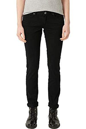 s.Oliver Q/S designed by - s.Oliver Damen 45899710414 Slim Jeans