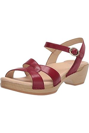 Dansko Women's Karmen Sandals