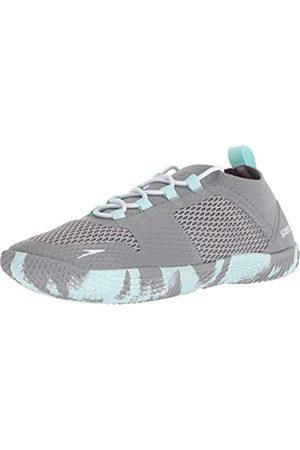 Speedo Damen Fathom AQ Fitness Water Shoes Wasserschuh