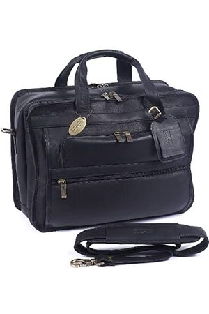 Claire Chase Claire Chase Guardian-Tasche (Schwarz) - 150