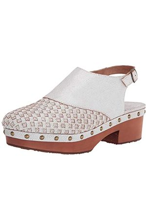 Australia Luxe Collective Damen Margarito modischer Stiefel