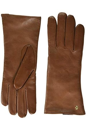Roeckl Damen Prag Handschuhe