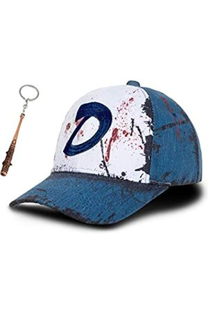 Hicup Clementine Hut, The Walking Dead Clementine Hut