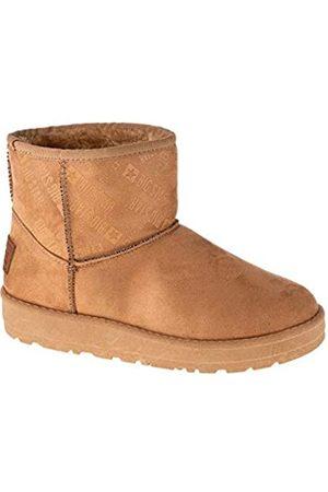 Big Star Damen GG274559_37 Winter boots