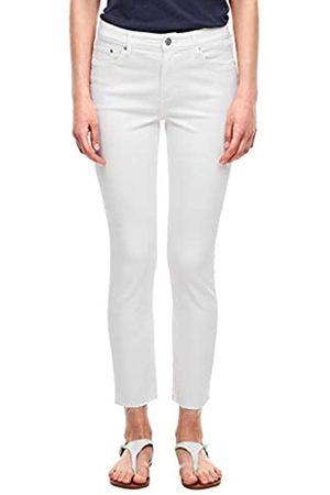 s.Oliver S.Oliver Damen, 7/8 Jeans