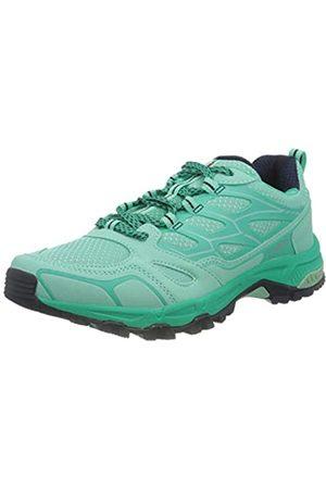 CMP Damen Zaniah Wmn Trail Shoe