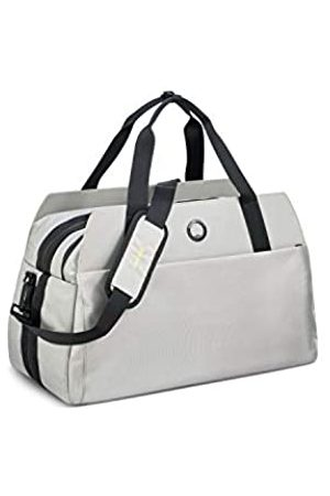 Delsey DAILY'S REISETASCHE 55 RECYCLE