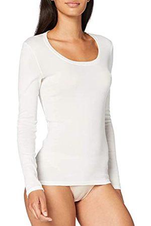 Petit Bateau Damen Shirts - PetitBateauDamen53360HemdNotApplicableBlancXXS1;XS14;S/16;M/18;L/20