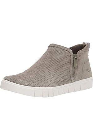 Ryka Damen Hensley Sneaker