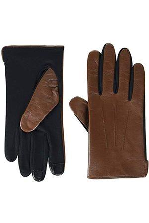 KESSLER KESSLER Herren Miles Winter-Handschuhe